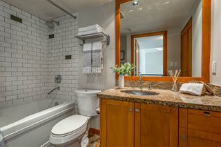 """Photo 17: 523 10 RENAISSANCE Square in New Westminster: Quay Condo for sale in """"MURANO LOFTS"""" : MLS®# R2322005"""