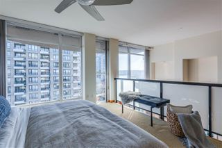 """Photo 16: 523 10 RENAISSANCE Square in New Westminster: Quay Condo for sale in """"MURANO LOFTS"""" : MLS®# R2322005"""