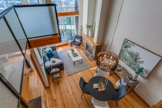 "Photo 15: 523 10 RENAISSANCE Square in New Westminster: Quay Condo for sale in ""MURANO LOFTS"" : MLS®# R2322005"