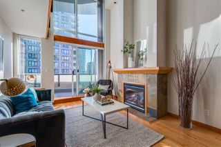"Photo 2: 523 10 RENAISSANCE Square in New Westminster: Quay Condo for sale in ""MURANO LOFTS"" : MLS®# R2322005"