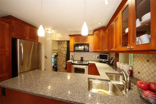 Photo 6: 40475 FRIEDEL Crescent in Squamish: Garibaldi Highlands House for sale : MLS®# R2323563
