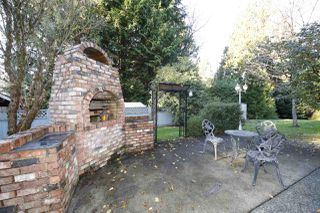 Photo 2: 40475 FRIEDEL Crescent in Squamish: Garibaldi Highlands House for sale : MLS®# R2323563