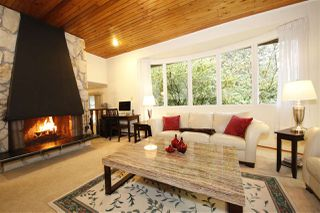 Photo 13: 40475 FRIEDEL Crescent in Squamish: Garibaldi Highlands House for sale : MLS®# R2323563
