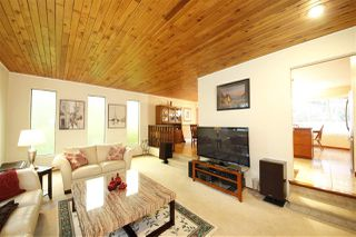 Photo 11: 40475 FRIEDEL Crescent in Squamish: Garibaldi Highlands House for sale : MLS®# R2323563