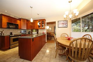 Photo 4: 40475 FRIEDEL Crescent in Squamish: Garibaldi Highlands House for sale : MLS®# R2323563
