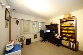 Photo 19: 40475 FRIEDEL Crescent in Squamish: Garibaldi Highlands House for sale : MLS®# R2323563