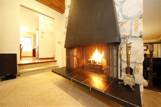 Photo 10: 40475 FRIEDEL Crescent in Squamish: Garibaldi Highlands House for sale : MLS®# R2323563
