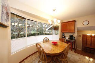 Photo 7: 40475 FRIEDEL Crescent in Squamish: Garibaldi Highlands House for sale : MLS®# R2323563