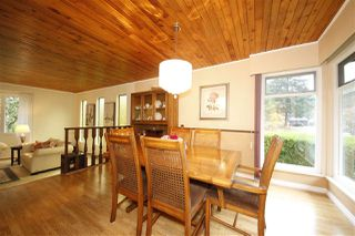 Photo 9: 40475 FRIEDEL Crescent in Squamish: Garibaldi Highlands House for sale : MLS®# R2323563