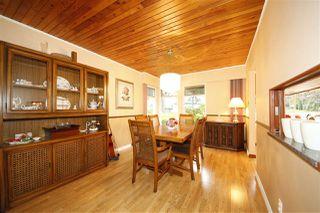 Photo 8: 40475 FRIEDEL Crescent in Squamish: Garibaldi Highlands House for sale : MLS®# R2323563