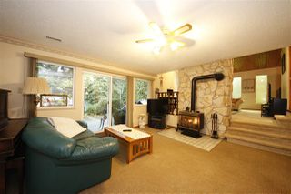 Photo 15: 40475 FRIEDEL Crescent in Squamish: Garibaldi Highlands House for sale : MLS®# R2323563