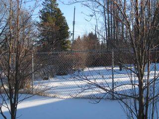 Main Photo: 5219 48A Avenue: Rural Lac Ste. Anne County Rural Land/Vacant Lot for sale : MLS®# E4138681