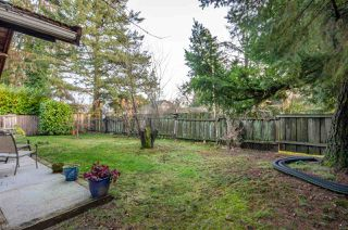 Photo 7: 1340 SUTHERLAND Avenue in North Vancouver: Boulevard House for sale : MLS®# R2332782