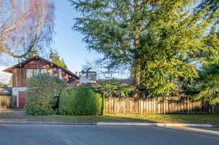 Photo 12: 1340 SUTHERLAND Avenue in North Vancouver: Boulevard House for sale : MLS®# R2332782