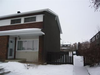 Main Photo: 5708 143 Avenue in Edmonton: Zone 02 Townhouse for sale : MLS®# E4140554