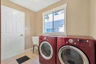Photo 17: 15578 ROPER Avenue: White Rock House for sale (South Surrey White Rock)  : MLS®# R2332642