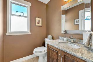 Photo 8: 15578 ROPER Avenue: White Rock House for sale (South Surrey White Rock)  : MLS®# R2332642