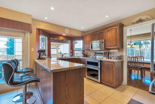 Photo 4: 15578 ROPER Avenue: White Rock House for sale (South Surrey White Rock)  : MLS®# R2332642