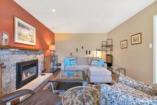 Photo 7: 15578 ROPER Avenue: White Rock House for sale (South Surrey White Rock)  : MLS®# R2332642