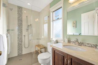 Photo 13: 15578 ROPER Avenue: White Rock House for sale (South Surrey White Rock)  : MLS®# R2332642