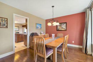 Photo 9: 15578 ROPER Avenue: White Rock House for sale (South Surrey White Rock)  : MLS®# R2332642