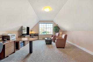 Photo 16: 15578 ROPER Avenue: White Rock House for sale (South Surrey White Rock)  : MLS®# R2332642