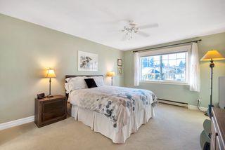 Photo 12: 15578 ROPER Avenue: White Rock House for sale (South Surrey White Rock)  : MLS®# R2332642