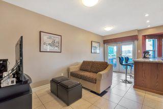 Photo 10: 15578 ROPER Avenue: White Rock House for sale (South Surrey White Rock)  : MLS®# R2332642