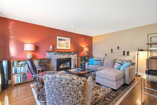 Photo 6: 15578 ROPER Avenue: White Rock House for sale (South Surrey White Rock)  : MLS®# R2332642