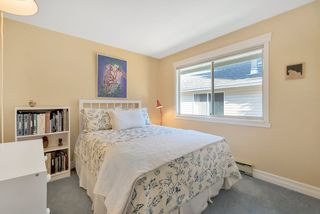 Photo 14: 15578 ROPER Avenue: White Rock House for sale (South Surrey White Rock)  : MLS®# R2332642