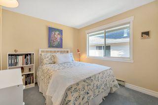 Photo 14: 15578 ROPER Avenue: White Rock House for sale (South Surrey White Rock)  : MLS®# R2332642