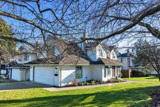 Photo 20: 15578 ROPER Avenue: White Rock House for sale (South Surrey White Rock)  : MLS®# R2332642