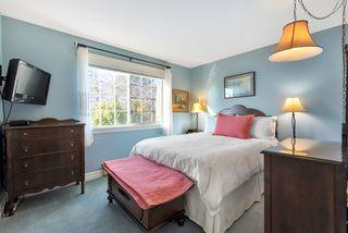 Photo 15: 15578 ROPER Avenue: White Rock House for sale (South Surrey White Rock)  : MLS®# R2332642