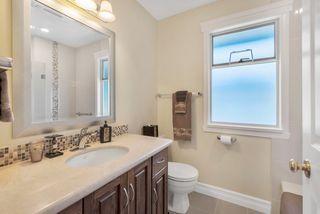 Photo 11: 15578 ROPER Avenue: White Rock House for sale (South Surrey White Rock)  : MLS®# R2332642