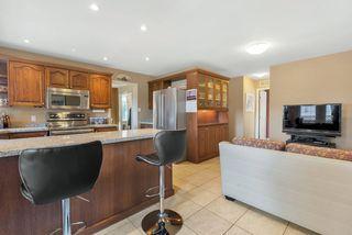 Photo 5: 15578 ROPER Avenue: White Rock House for sale (South Surrey White Rock)  : MLS®# R2332642