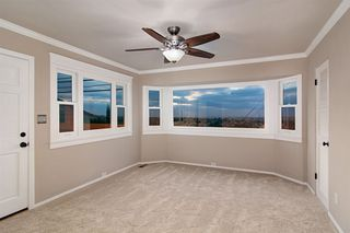 Photo 9: POINT LOMA House for sale : 3 bedrooms : 2716 Poinsettia Drive in San Diego