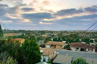 Photo 18: POINT LOMA House for sale : 3 bedrooms : 2716 Poinsettia Drive in San Diego