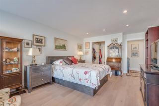 """Photo 15: 402 1220 QUAYSIDE Drive in New Westminster: Quay Condo for sale in """"Tiffany Shores"""" : MLS®# R2334252"""