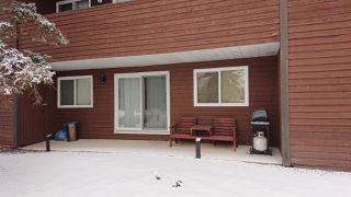 Main Photo: 103 2303 119 Street in Edmonton: Zone 16 Condo for sale : MLS®# E4142296