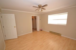"Photo 14: 25 8975 MARY Street in Chilliwack: Chilliwack W Young-Well Townhouse for sale in ""HAZELMERE"" : MLS®# R2340988"