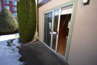 "Photo 9: 25 8975 MARY Street in Chilliwack: Chilliwack W Young-Well Townhouse for sale in ""HAZELMERE"" : MLS®# R2340988"