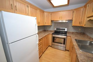 """Photo 4: 25 8975 MARY Street in Chilliwack: Chilliwack W Young-Well Townhouse for sale in """"HAZELMERE"""" : MLS®# R2340988"""