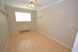 "Photo 16: 25 8975 MARY Street in Chilliwack: Chilliwack W Young-Well Townhouse for sale in ""HAZELMERE"" : MLS®# R2340988"