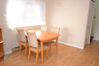 """Photo 5: 25 8975 MARY Street in Chilliwack: Chilliwack W Young-Well Townhouse for sale in """"HAZELMERE"""" : MLS®# R2340988"""