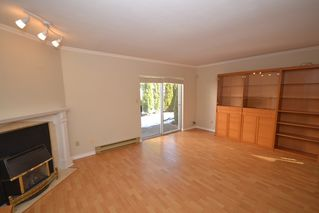 "Photo 7: 25 8975 MARY Street in Chilliwack: Chilliwack W Young-Well Townhouse for sale in ""HAZELMERE"" : MLS®# R2340988"