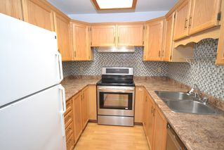"""Photo 2: 25 8975 MARY Street in Chilliwack: Chilliwack W Young-Well Townhouse for sale in """"HAZELMERE"""" : MLS®# R2340988"""