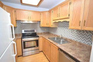 "Photo 3: 25 8975 MARY Street in Chilliwack: Chilliwack W Young-Well Townhouse for sale in ""HAZELMERE"" : MLS®# R2340988"