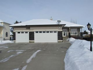 Main Photo: 10 Greenfield Place: Fort Saskatchewan House for sale : MLS®# E4144353