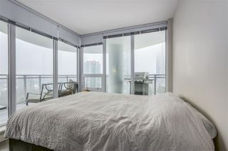 "Photo 11: 1303 13303 CENTRAL Avenue in Surrey: Whalley Condo for sale in ""WAVE by Rize"" (North Surrey)  : MLS®# R2342283"