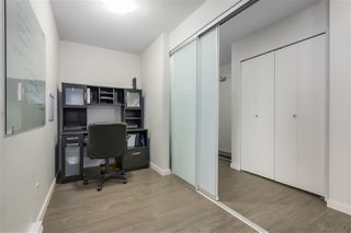 "Photo 12: 1303 13303 CENTRAL Avenue in Surrey: Whalley Condo for sale in ""WAVE by Rize"" (North Surrey)  : MLS®# R2342283"